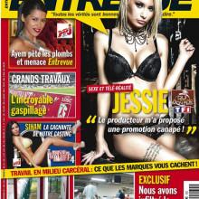 Entrevue No.260 – Mars 2014