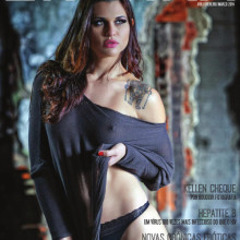 Revista Erotika #06 Fevereiro/Marco 2014