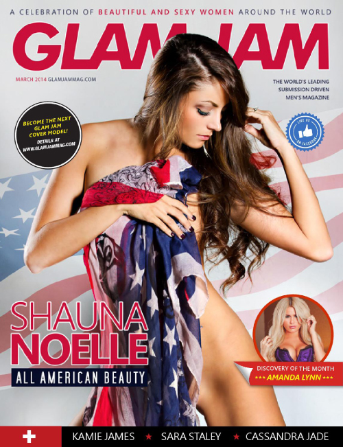 1393726762_glam-jam-march-2014-1