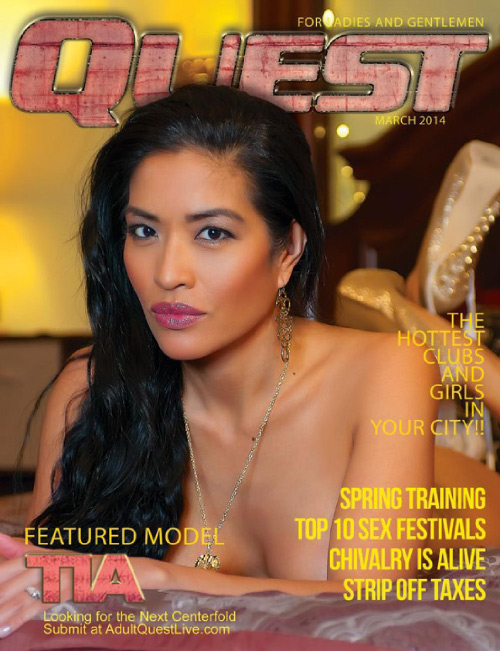 1394011297_adult-quest-march-2014-1