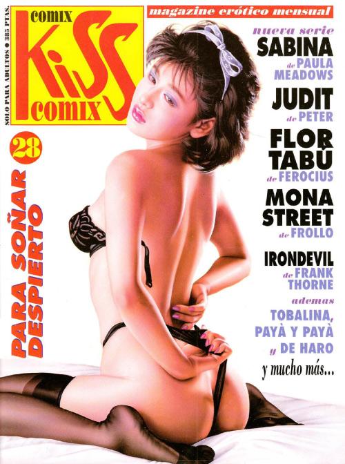 1394012688_kiss-comix-028-1
