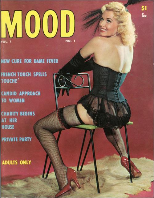 1394272374_mood-vol.1-no.1-1960-1