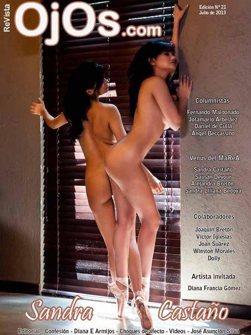 1394368328_revista-ojos-21-julio-de-2013-1