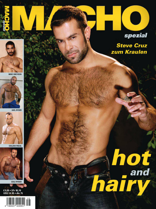 1394470493_macho-special-issue-16-1