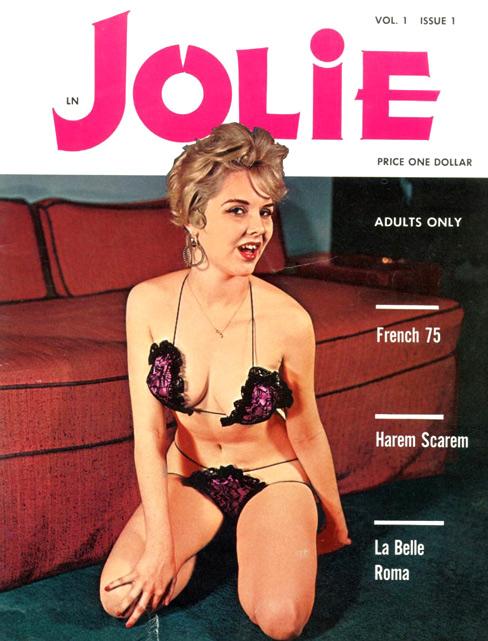1394701268_jolie-vol.1-1962-1