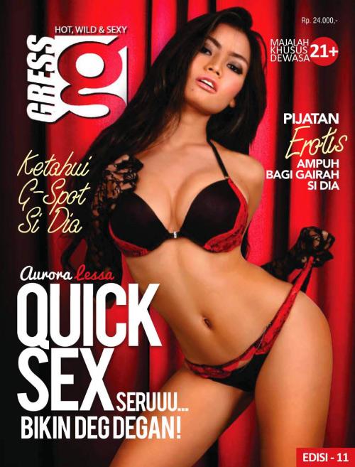 1395856742_gress-magazine-ed11-1