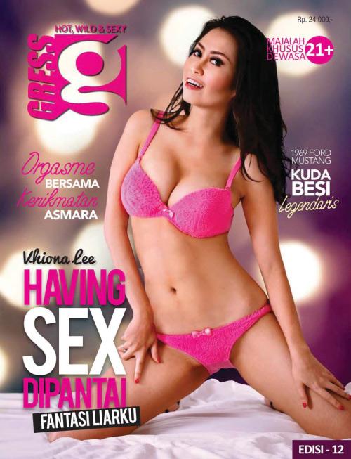 1395856873_gress-magazine-ed21