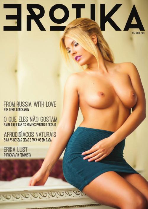 1397036589_revista-erotika-07-abril-2014-1