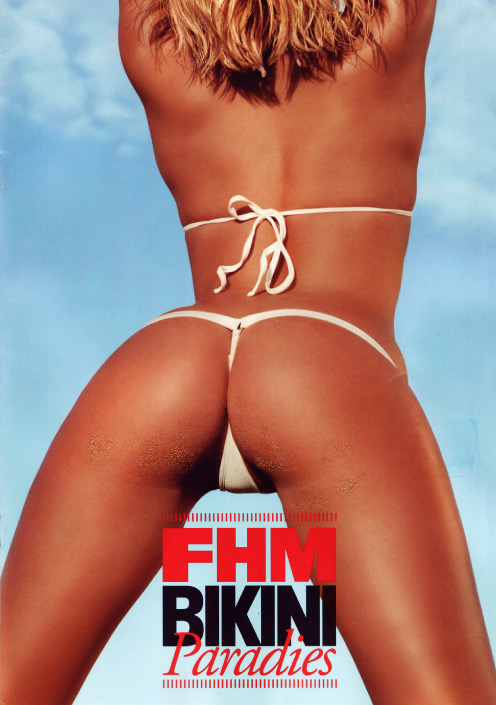 1397304242_fhm-germany-bikini-paradies-1-1