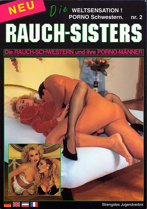 1398573844_die-rauch-sisters-nr.-2-1995