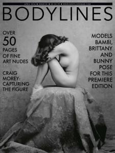 1398979681_bodylines-magazine-no.1-20141