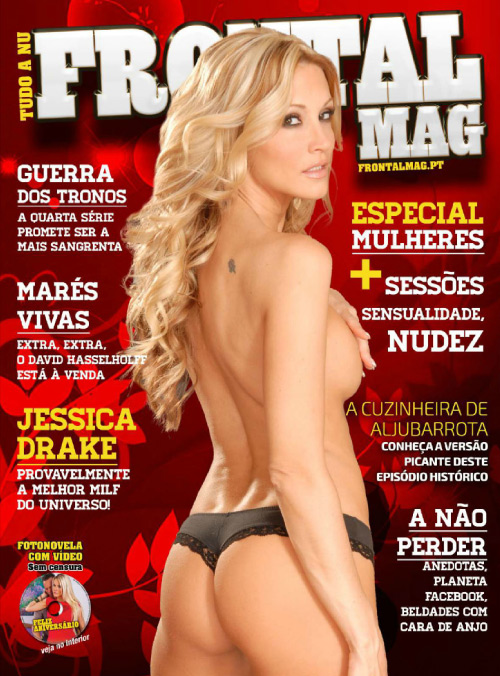 1399650448_frontal-mag-abril-2014-1