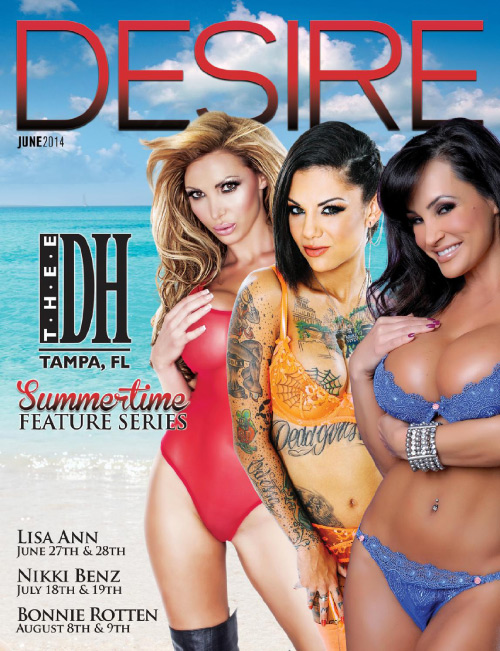 1402862262_desire-magazine-june-2014-1