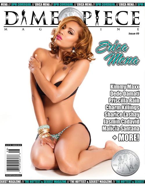1404770690_dimepiece-magazine-issue-9-2014-1
