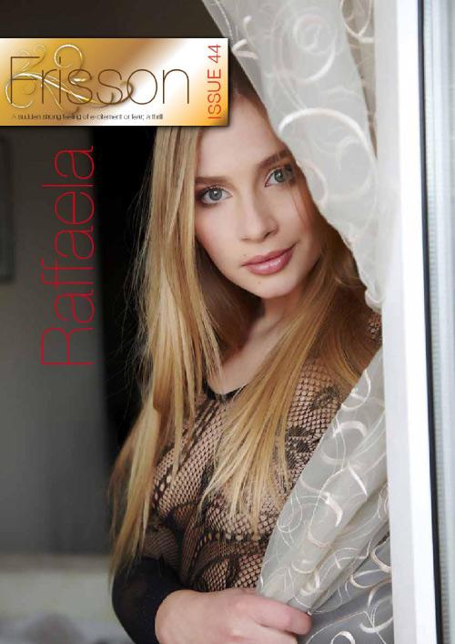 1405443201_frisson-44-2014-1