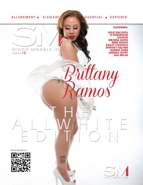 1405979958_stack-models-magazine-issue-10-2014-1