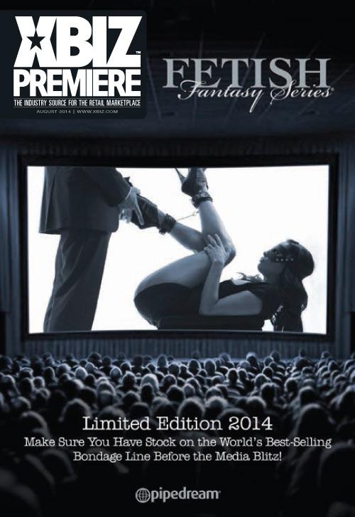 1407003826_xbiz-premiere-2014-08-1
