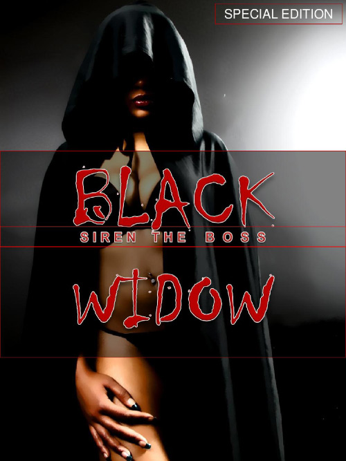 1407057586_xotica-magazine-special-edition-1-siren-the-boss-black-widow-1