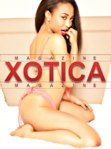 1407058322_xotica-magazine-9-bella-nightingale-1