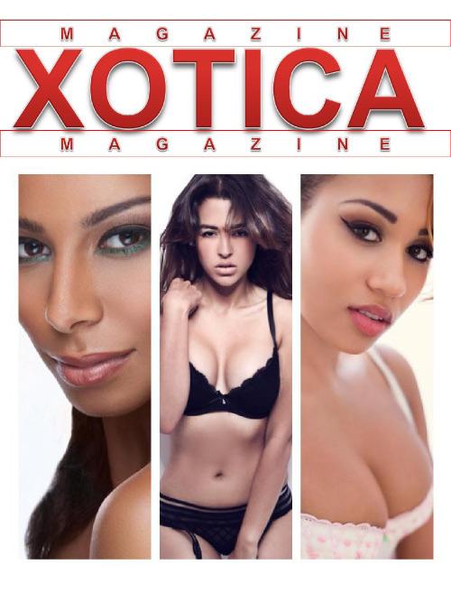 1407152147_xotica-magazine-7-london-badgirls-1