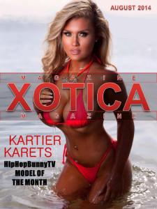 1408298678_xotica-magazine-12-august-2014-kartier-karets-1