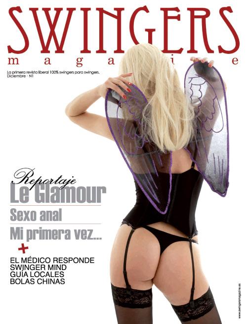 1409133724_swingers-magazine-spain-1-1