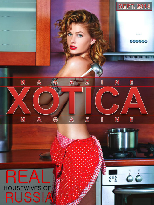 1410087065_xotica-magazine-13-real-housewives-of-russia-1
