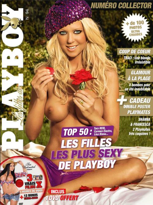 1411285356_les-filles-de-playboy-n-94-septembre-octobre-2010-1