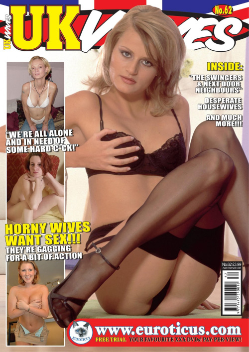 1411932098_uk-wives-magazine-issue-no1