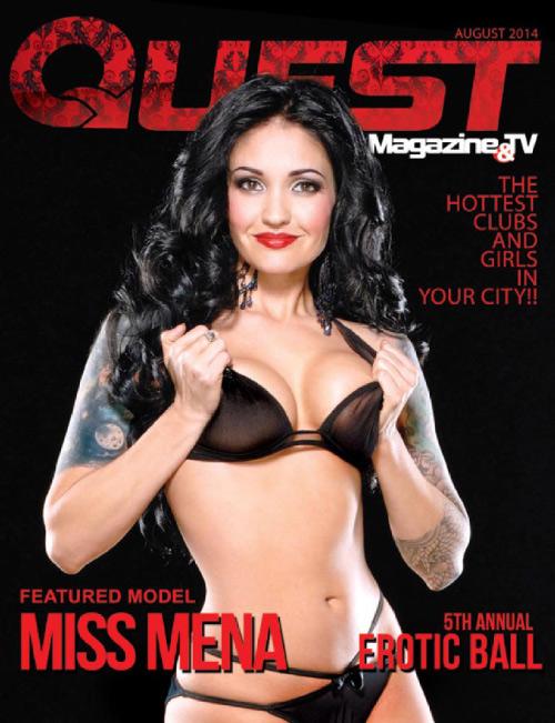 1412021855_quest-magazine-tv-august-2014-houston-1