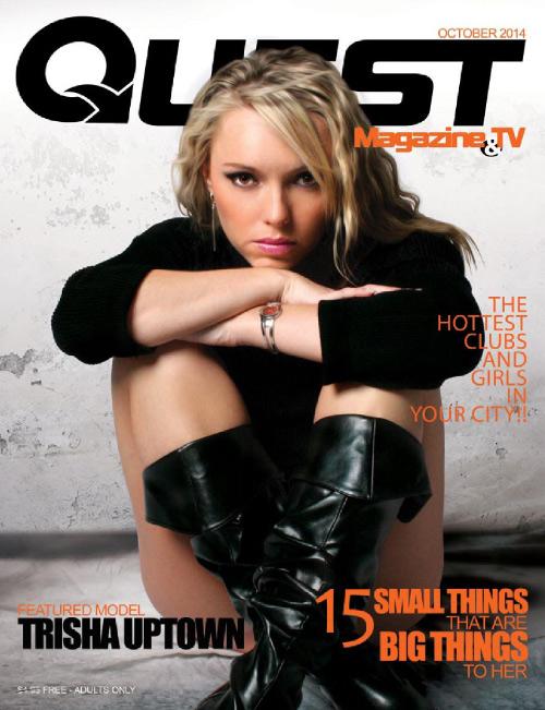 1412021979_quest-magazine-tv-october-2014-houston-1