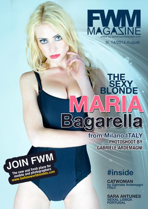 1413819348_fwm-magazine-2014-07-1