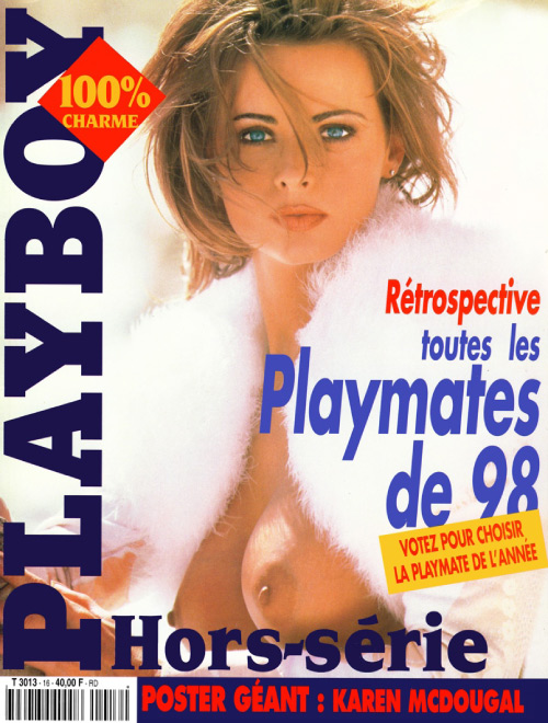 1414400098_playboy-france-hors-serie-number-18-toutes-les-playmates-de-98-1