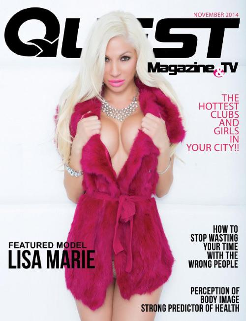 1414695932_quest-magazine-tv-november-2014-phoenix-1