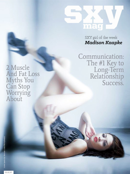 1415132062_sxy-mag-issue-81-2014-1