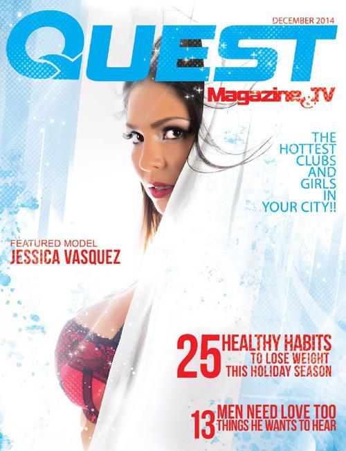 1416591583_quest-magazine-tv-december-2014-houston1