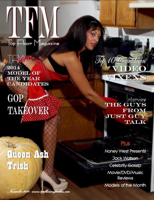 1418054683_top-floor-magazine-2014-11-1
