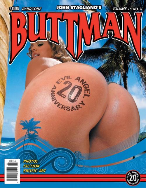 1418223696_buttman-vol1