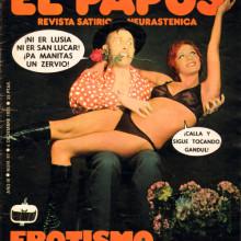 El Papus #097