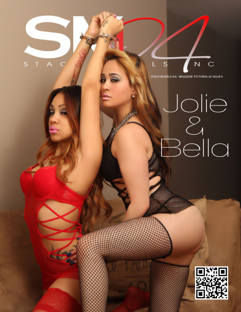 1419404988_stack-models-pictorial-issue-8-jolie-dacosta-and-tatted-bella-cover-1