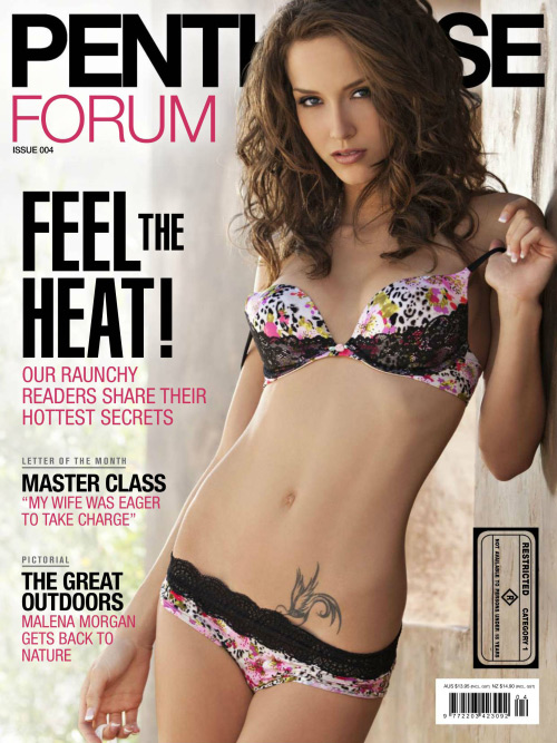 1419421033_penthouse-forum-issue-004-2014-1