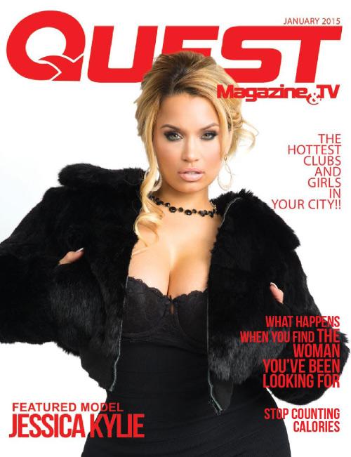 1419450202_quest-magazine-tv-houston-january-2015-1