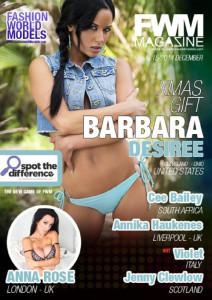 1419450624_fwm-magazine-december-2014-1