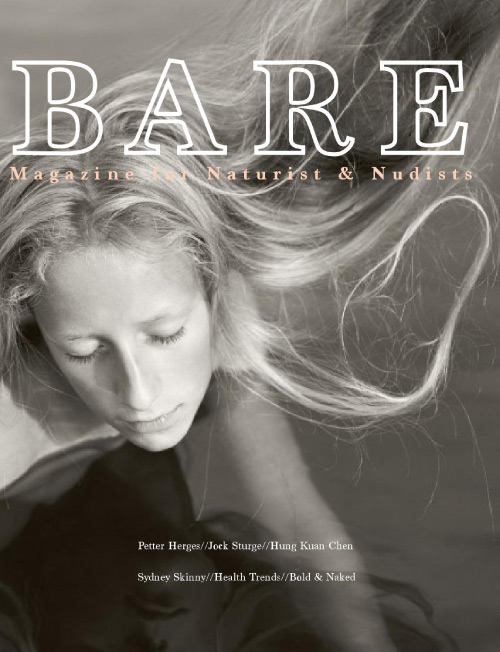 1420103427_bare-2014-lifestyle-magazine-for-naturist-and-nudist-1