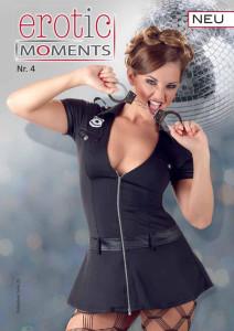 1420378363_erotic-moments-nr.-4-20151