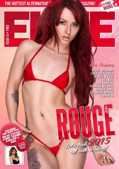 1421005922_elite-issue-61-20151