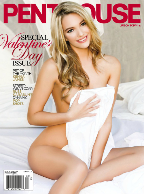 1421162771_penthouse-usa-february-2015-1