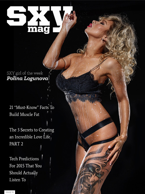 1422267053_sxy-mag-issue-93-2015-1