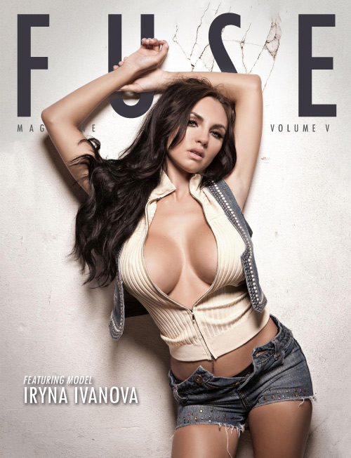 1422372929_fuse-magazine-volume-05-2015-1