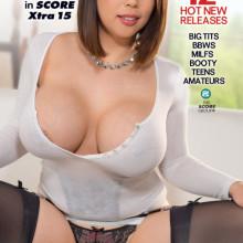 Score Big Boobs – Winter Catalog 2015